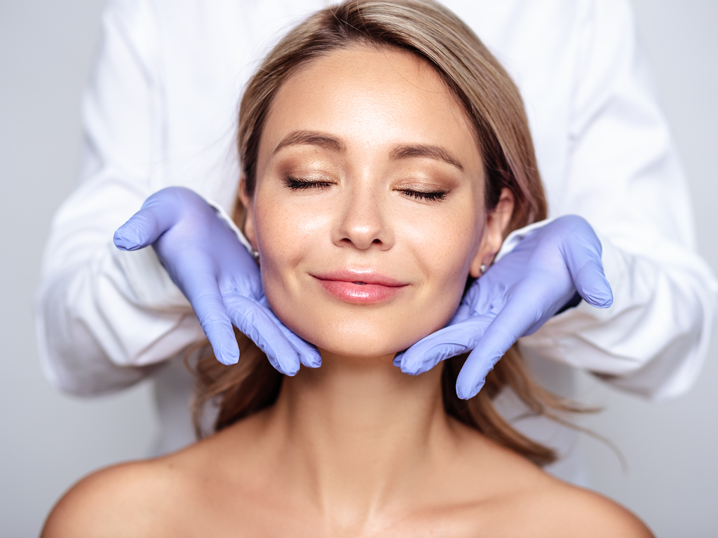 ¿Cuánto gana un dermatólogo en Estados Unidos?