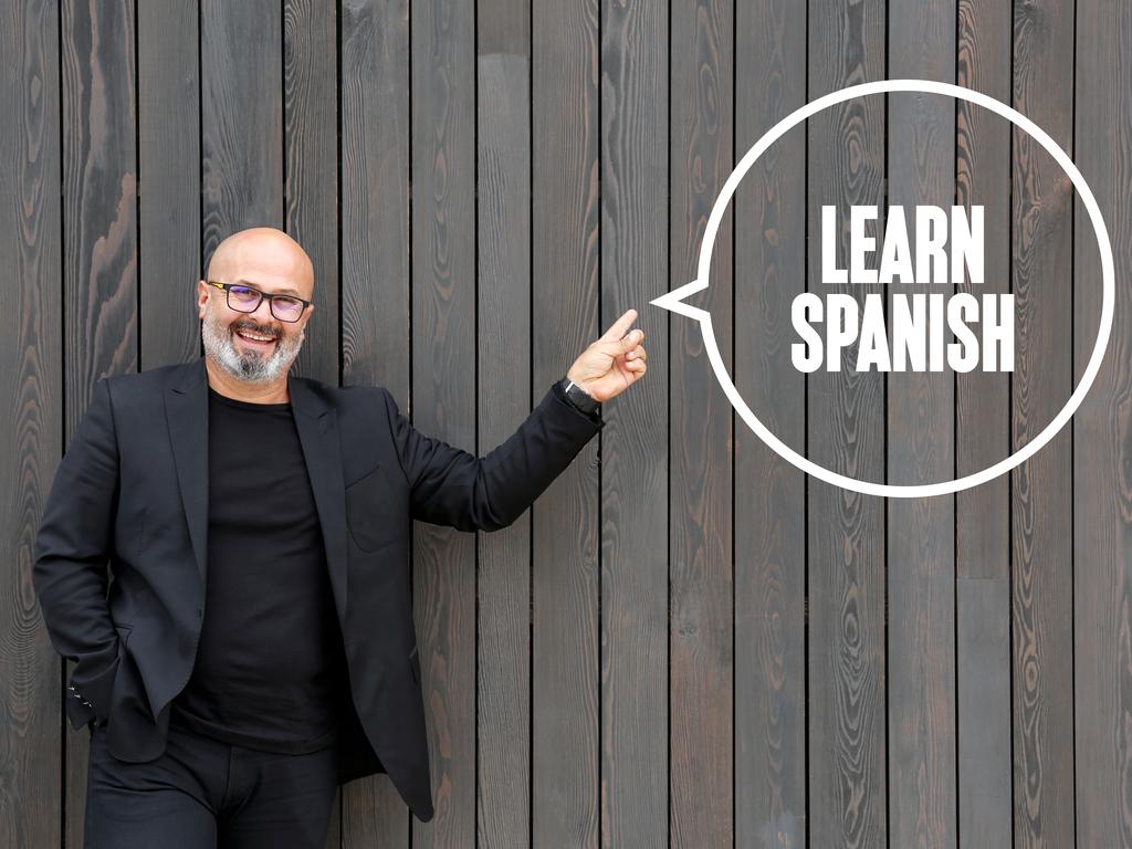 ¿Cuánto gana un profesor de español en Estados Unidos?