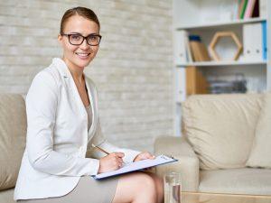 ¿Cuánto gana un psicólogo en Estados Unidos?