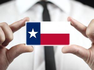 Los 100 trabajos mejores pagos en Texas